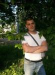 Nikolay, 37, Saint Petersburg