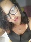 HELLEN, 35  , Dourados