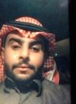 امميقُقوو, 25, Riyadh