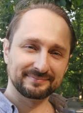valeriy, 36, Belarus, Gomel
