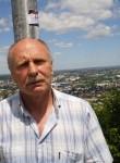 sergey, 63  , Lviv