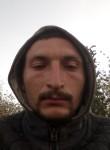 Andrey, 23  , Yefremov