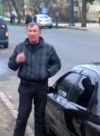 valera, 56  , Kharkiv
