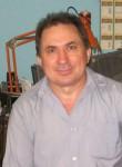 Vladimir, 62  , Moscow