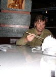 Oleg, 51  , Vladivostok