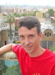 Dmitriy 🌶❤ 💯, 41, Kursk