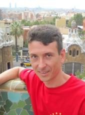 Dmitriy 🌶❤ 💯, 41, Russia, Kursk