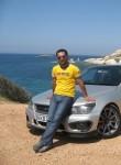 xaris, 37  , Nicosia