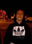 Pavel, 21  , Bezenchuk