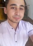 Ilxom , 26  , Bukhara