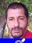 Gergana, 36  , Kazanluk