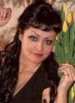 SVETLANA, 55  , Kamen-Rybolov