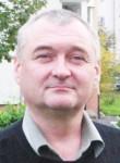 Dmitriy, 53  , Elektrogorsk