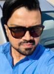 rajrajraj, 33  , Bawshar