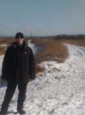Aleksandr, 29, Russia, Korolev