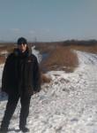 Aleksandr, 30, Rostov-na-Donu