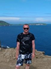Aleksandr, 29, Russia, Gatchina