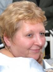 AHHA, 63, Russia, Saint Petersburg