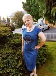 Valentina, 57  , Koblenz