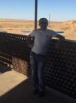 GAG, 35  , Yerevan