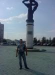 Denis, 42  , Vyshniy Volochek