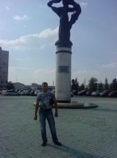 Denis, 43, Russia, Vyshniy Volochek
