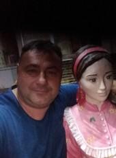 Valeriy, 46, Russia, Goryachiy Klyuch
