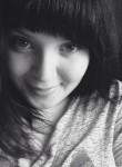 Dashulya, 18  , Rudnya (Volgograd)