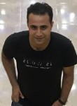 Mahmoud, 23  , Zifta