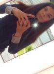 Roxana 🥰🥰, 19  , Bacau