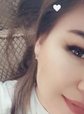 Ameli, 28, Kazakhstan, Atyrau
