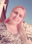 Madi, 48  , Groznyy