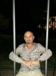 Pavel, 54, Moscow