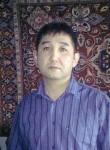 Serik, 51  , Bishkek