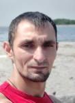 Maksim, 18  , Vanino