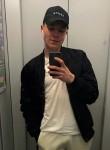 Maksim, 19, Kazan