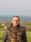 Maksim, 39  , Belaya Glina