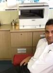 Mukesh, 19  , Kuchaman