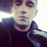 Mark, 32  , Krasnyy Lyman
