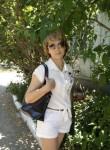 Irina, 49  , Heihe