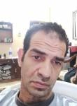Mohamed kamel, 35  , Al Jizah