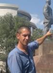 Sergei, 36  , Donetsk