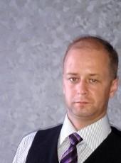 Vlad, 39, Russia, Yuzhno-Sakhalinsk