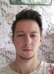paul, 31, Gomel
