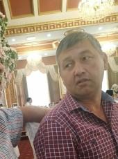 Shavkat, 46, Uzbekistan, Tashkent