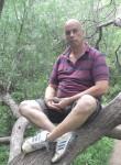 Gerardo, 53  , Buenos Aires