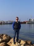 Evgeniy , 25, Krasnodar