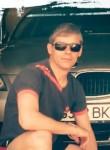 viktor, 48  , Druzhba