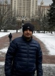 Aleksey, 32  , Saransk