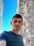 Vasile Dorin, 18  , L Aquila
